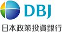 dbj_logo