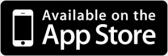 banner_app_off