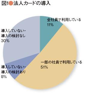 survey_44-01