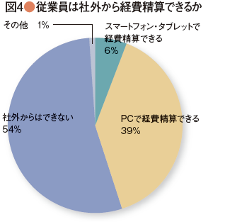 survey_44-04