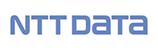 sponsor_ntt_data