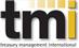 sponsor_tmi