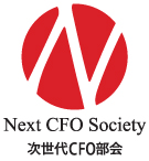 NextCFOSociety