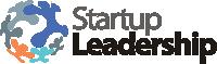 logo_SLP