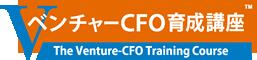 logo_venture_cfo