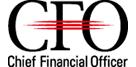 professional_cfo_logo