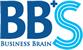 rk_logo_bbs