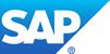 rk_logo_sap