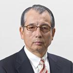 rkf_nakazawa