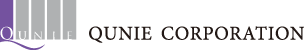 rk_logo_qunie