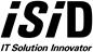 logo_isid