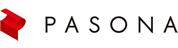 logo_pasona