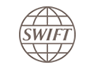 logo_swift_02
