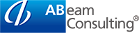 logo_ABeam_CG