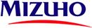 logo_mizuho