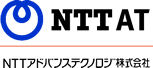 logo_ntt_at
