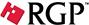 logo_rgp