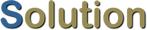 logo_solution