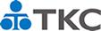logo_tkc