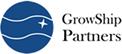 logo_growship