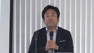 thumb_tokubetsu_2018