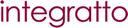 logo_integratto
