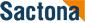 logo_sactona