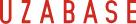 logo_uzabase