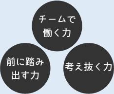 img_u29_01