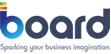 logo_board